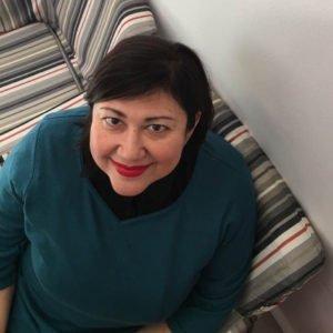 Francesca Zampone sito