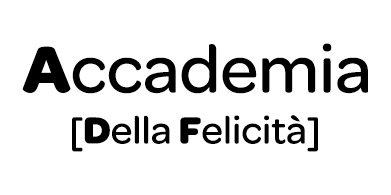 Accademia della Felicità