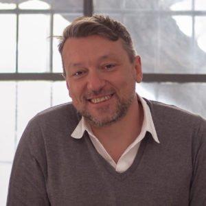 Marco Bonora sito