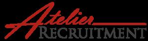 Atelier Recruitment