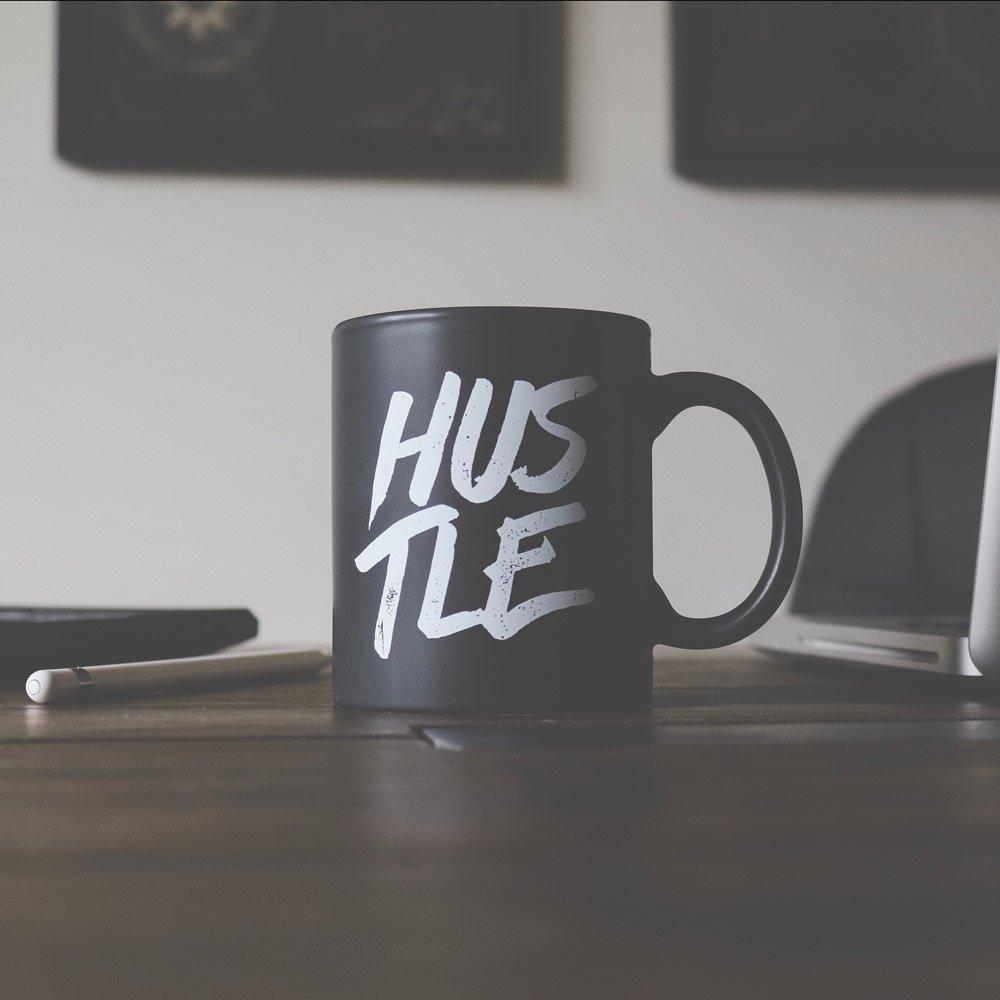Diventare imprenditore