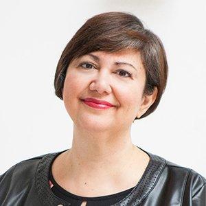 Francesca Zampone BLOG ADF