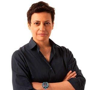 Sabrina Corsini