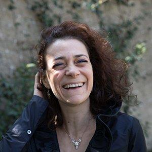Angela Salvatore