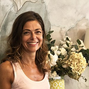 Antonella Baldoni