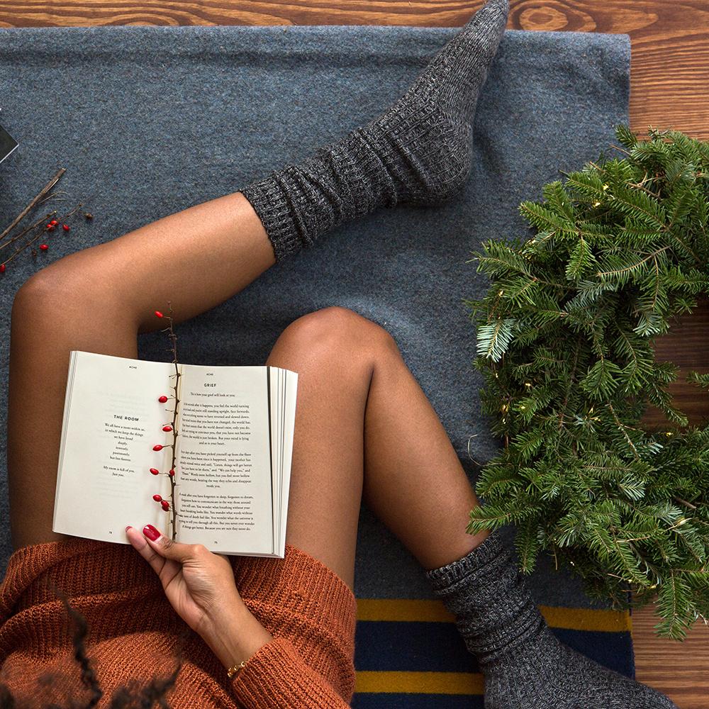 10 libri da regalare