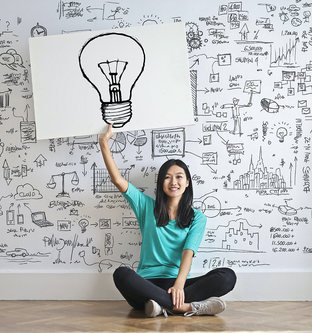 Intelligenza Emotiva e creativita